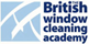 British Window Cleaning Academy