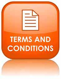 Clean143 Terms and conditions
